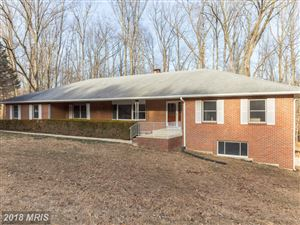 Photo of 1930 HAVEN LN, DUNKIRK, MD 20754 (MLS # CA10129510)