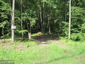 Photo of HIGH BRIDGE RD, BOWIE, MD 20715 (MLS # PG10114510)