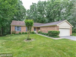 Photo of 2583 GOLFERS RIDGE RD, ANNAPOLIS, MD 21401 (MLS # AA10257511)