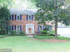 Photo of 2619 LEMONTREE LN, VIENNA, VA 22181 (MLS # FX10305511)