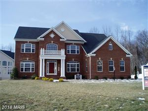 Photo of 3010 WESTBROOK LN, BOWIE, MD 20721 (MLS # PG10189511)