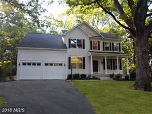 Photo of 3B NATURAL DR, CENTREVILLE, MD 21617 (MLS # QA10216511)