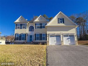 Photo of 45660 EDGE MILL CT, GREAT MILLS, MD 20634 (MLS # SM10138511)