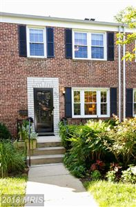 Photo of 5513 MEDWICK GARTH NORTH N, BALTIMORE, MD 21228 (MLS # BC10321512)
