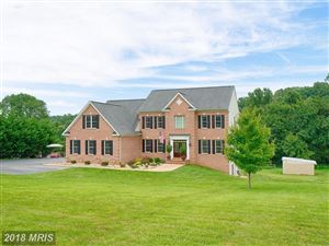 Photo of 6189 BEVERLEYS MILL RD, BROAD RUN, VA 20137 (MLS # FQ10292512)