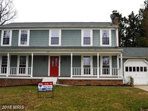 Photo of 10113 FRANKLIN AVE, GLENN DALE, MD 20769 (MLS # PG10156512)