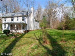 Photo of 6722 CLIFTON RD, FREDERICK, MD 21703 (MLS # FR10216513)