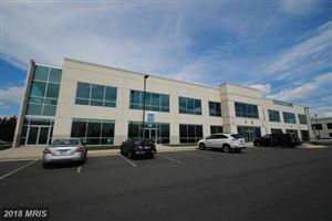 Photo of 14801 MURDOCK ST #2A, CHANTILLY, VA 20151 (MLS # FX10186513)