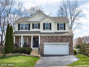 Photo of 138 CYPRESS ST, CENTREVILLE, MD 21617 (MLS # QA10207513)