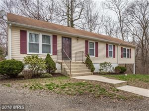 Photo of 7666 OLD BAYSIDE RD, CHESAPEAKE BEACH, MD 20732 (MLS # CA10162514)
