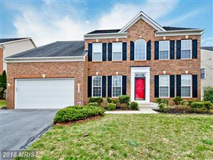 Photo of 7309 CALEDON CT, LAUREL, MD 20707 (MLS # PG10204514)