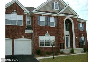 Photo of 9801 OXBRIDGE WAY, BOWIE, MD 20721 (MLS # PG10301514)