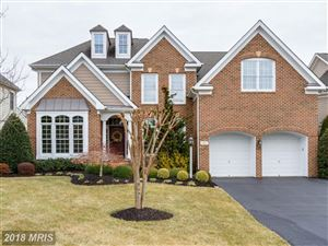 Photo of 15671 SPYGLASS HILL LOOP, GAINESVILLE, VA 20155 (MLS # PW10157514)
