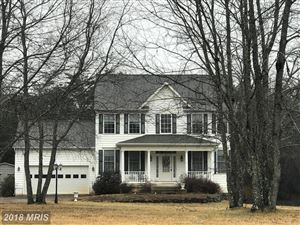 Photo of 9650 LOGAN HEIGHTS CIR, SPOTSYLVANIA, VA 22551 (MLS # SP10156514)