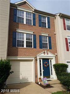 Photo of 3910 FOUNTAIN BRIDGE CT, FREDERICKSBURG, VA 22408 (MLS # SP10322514)