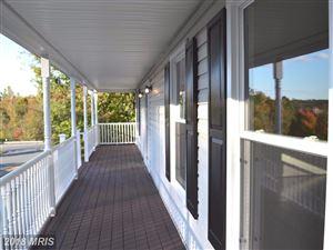 Tiny photo for 3 SOUTH POINTE LN, FREDERICKSBURG, VA 22405 (MLS # ST10155514)
