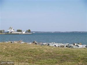 Photo of AVALON CT, TILGHMAN, MD 21671 (MLS # TA7720514)