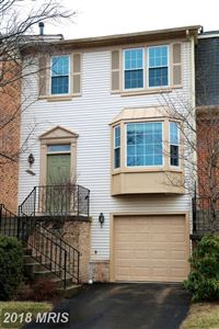 Photo of 4222 FOX LAKE DR, FAIRFAX, VA 22033 (MLS # FX10150515)
