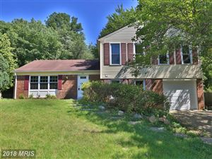 Photo of 2205 COUNTRYSIDE DR, SILVER SPRING, MD 20905 (MLS # MC10321515)