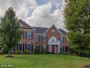 Photo of 42637 COCHRANS LOCK DR, ASHBURN, VA 20148 (MLS # LO10146516)
