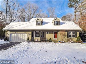 Photo of 23279 WHITE ELM CT, CALIFORNIA, MD 20619 (MLS # SM10131516)