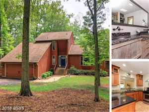 Photo of 113 BERRYWOOD DR, SEVERNA PARK, MD 21146 (MLS # AA10243517)