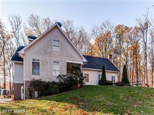 Photo of 1521 COLD BOTTOM RD, SPARKS, MD 21152 (MLS # BC10108517)