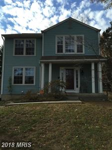 Photo of 120 MARDAN DR, REISTERSTOWN, MD 21136 (MLS # BC10110517)