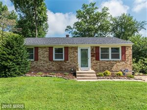 Photo of 234 WALGROVE RD, REISTERSTOWN, MD 21136 (MLS # BC10309517)