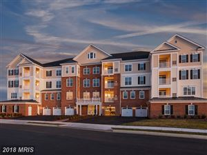 Photo of 21025 ROCKY KNOLL SQ #300, ASHBURN, VA 20147 (MLS # LO10151517)
