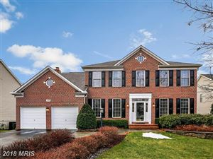 Photo of 835 ANTHONY CT SE, LEESBURG, VA 20175 (MLS # LO10193517)