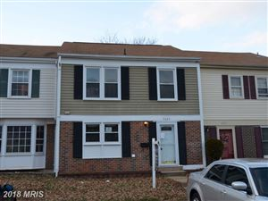 Photo of 9083 MCCLELLAN CMN, MANASSAS, VA 20110 (MLS # MN10136518)