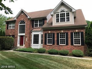 Photo of 6100 GOLD YARROW LN, UPPER MARLBORO, MD 20772 (MLS # PG10305518)