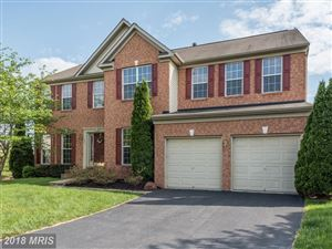 Photo of 247 MINDY CT SE, LEESBURG, VA 20175 (MLS # LO10232519)