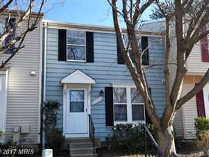 Photo of 2609 NEMO CT, BOWIE, MD 20716 (MLS # PG10117519)