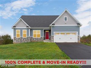 Photo of 5908 BLUE RIDGE RD, MINERAL, VA 23117 (MLS # SP10129519)