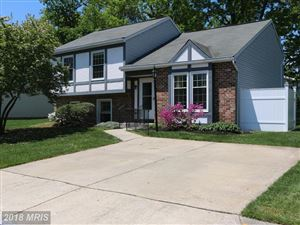 Photo of 9666 DIXON AVE, PARKVILLE, MD 21234 (MLS # BC10238520)