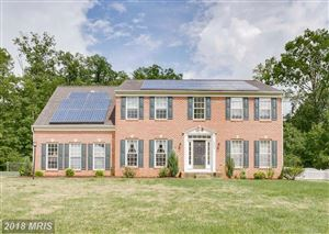 Photo of 10509 VINCENT RD, WHITE MARSH, MD 21162 (MLS # BC10306520)