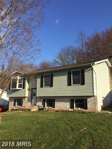 Photo of 2905 MICHELLE RD, MANCHESTER, MD 21102 (MLS # CR10207520)