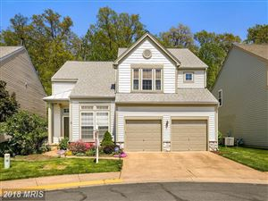 Photo of 12343 BROWN FOX WAY, RESTON, VA 20191 (MLS # FX10190521)