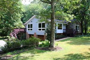 Photo of 1437 CROWELL RD, VIENNA, VA 22182 (MLS # FX10323521)