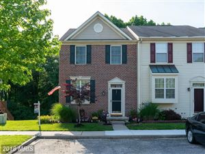 Photo of 33 HICKORY LN, ELKTON, MD 21921 (MLS # CC10275523)