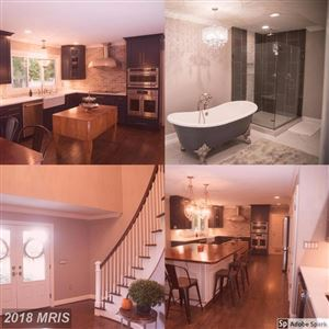 Photo of 440 GORSUCH RD, WESTMINSTER, MD 21157 (MLS # CR10136523)