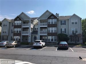 Photo of 6405 WEATHERBY CT #L, FREDERICK, MD 21703 (MLS # FR10323523)