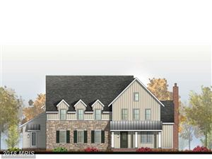Photo of 1137 BASIL RD, McLean, VA 22101 (MLS # FX10205523)