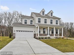 Photo of BLOOMS LN, MOUNT AIRY, MD 21771 (MLS # HW10297523)