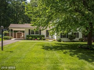 Photo of 2208 SENSENEY LN, FALLS CHURCH, VA 22043 (MLS # FX10243524)