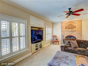 Tiny photo for 10407 WETHERBURN RD, WOODSTOCK, MD 21163 (MLS # HW10155524)
