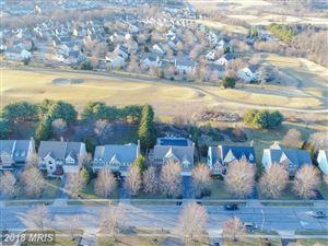 Tiny photo for 10407 WETHERBURN RD, WOODSTOCK, MD 21163 (MLS # HW10155524)