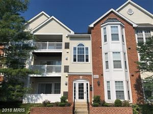 Photo of 5930 MILLRACE CT #F302, COLUMBIA, MD 21045 (MLS # HW10316524)